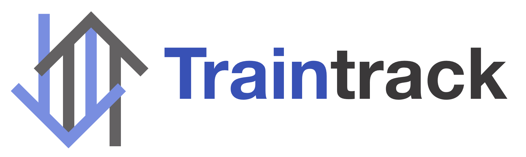 Traintrack logo